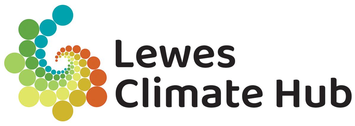 Lewes-Climate-Hub-rgb-lg-WEB