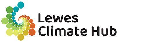 Lewes Climate Hub