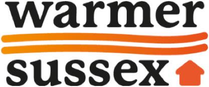warmersussex-logo